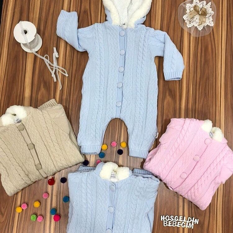 Детская одежда оптом из Турции