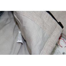 Комплект куртка и утепленные штаны, фото 4