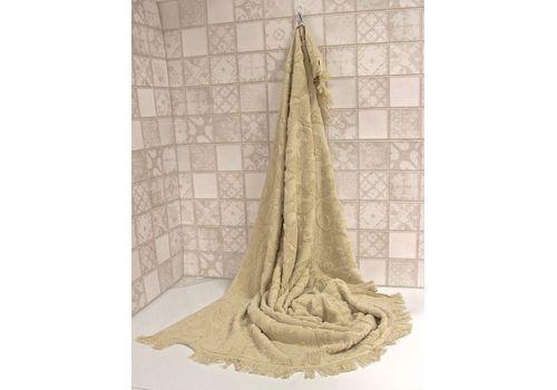 """Махровое полотенце 90х140 """"Anna"""" 6 шт, фото 5"""