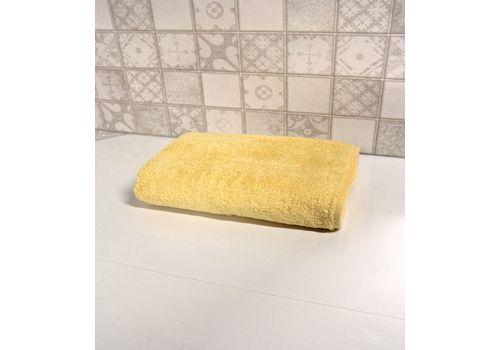 """Махровое полотенце 50х90 """"Eponj"""" 6 шт, фото 10"""