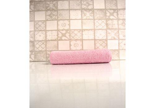 """Махровое полотенце 50х50 """"Eponj"""" 6 шт, фото 11"""