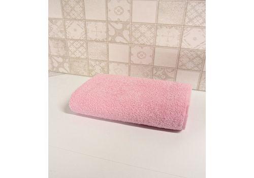 """Махровое полотенце 50х90 """"Eponj"""" 6 шт, фото 12"""