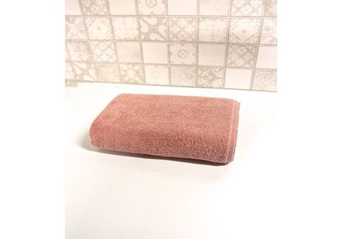 """Махровое полотенце 50х90 """"Eponj"""" 6 шт, фото 2"""