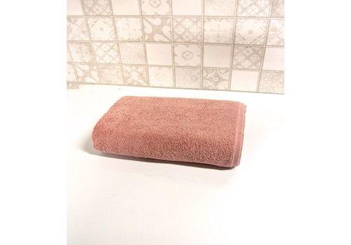 """Махровое полотенце 50х50 """"Eponj"""" 6 шт, фото 2"""
