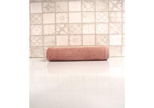 """Махровое полотенце 50х50 """"Eponj"""" 6 шт, фото 3"""