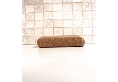 """Махровое полотенце 50х90 """"Eponj"""" 6 шт, фото 4"""