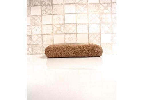 """Махровое полотенце 50х50 """"Eponj"""" 6 шт, фото 4"""