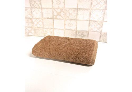"""Махровое полотенце 50х90 """"Eponj"""" 6 шт, фото 5"""