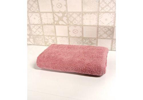 """Махровое полотенце 50х90 """"Eponj"""" 6 шт, фото 6"""