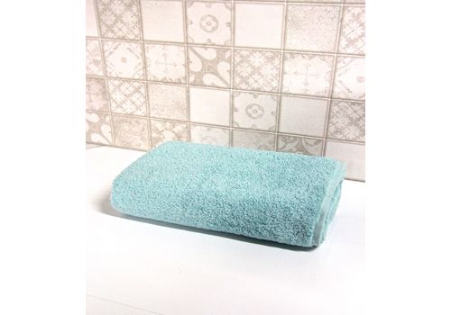 """Махровое полотенце 70х140 """"Eponj""""  6 шт, фото 8"""