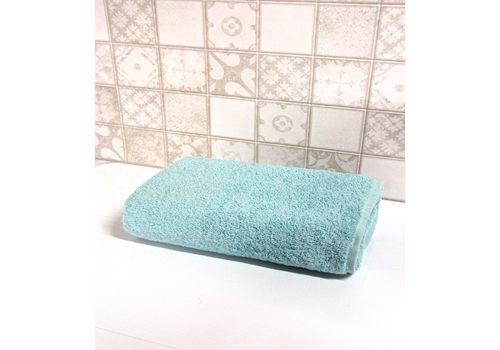 """Махровое полотенце 50х90 """"Eponj"""" 6 шт, фото 8"""