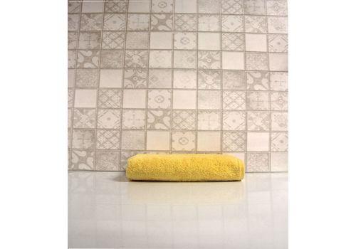 """Махровое полотенце 50х50 """"Eponj"""" 6 шт, фото 9"""