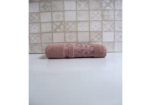 """Махровое полотенце 70х140 """"Zinaida"""" 6 шт, фото 7"""