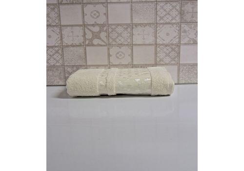 """Махровое полотенце 50х90 """"Zinaida"""" 6 шт, фото 9"""