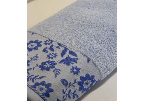 """Махровое полотенце 70х140""""Hayat"""" 6 шт, фото 7"""
