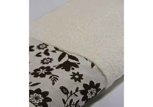 """Махровое полотенце 50х90 """"Hayat"""" 6 шт, фото 12"""