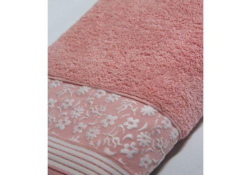 """Махровое полотенце 50х90 """"Berfin"""" 6 шт., фото 8"""