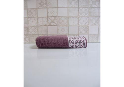 """Махровое полотенце 50х90 """"Denis"""" 6 шт, фото 13"""