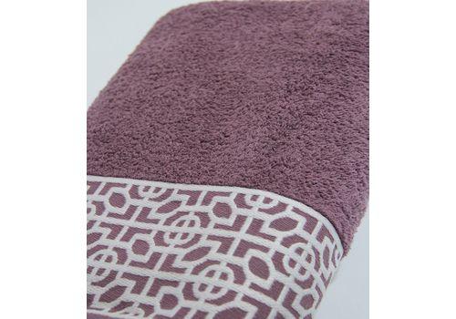 """Махровое полотенце 70х140 """"Denis"""" 6 шт, фото 11"""