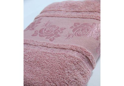 """Махровое полотенце 50х90 """"Audi"""" 6 шт, фото 7"""