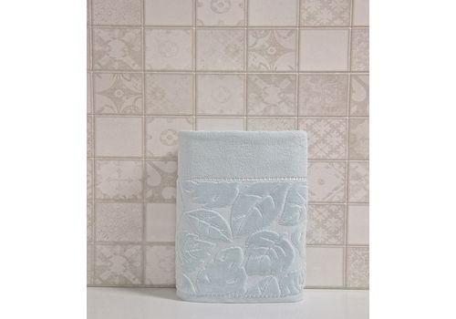 """Махровое полотенце 70х140 """"Kismi Kadife"""" 6шт, фото 12"""