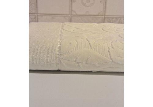 """Махровое полотенце 50х90 """"Kismi Kadife"""" 6 шт, фото 18"""