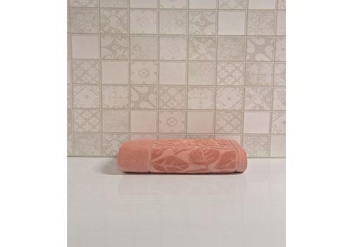 """Махровое полотенце 50х90 """"Kismi Kadife"""" 6 шт, фото 20"""