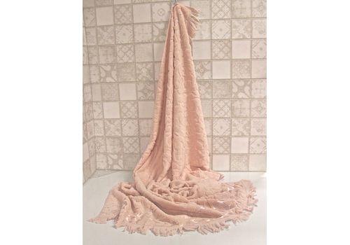"""Махровое полотенце 90х140 """"Lidia"""" 6 шт, фото 6"""