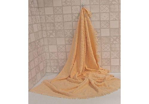 """Махровое полотенце 90х140 """"Lilia"""" 6 шт, фото 3"""