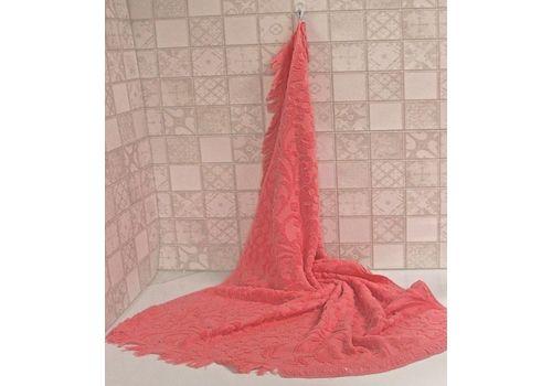 """Махровое полотенце 90х140 """"Lilia"""" 6 шт, фото 5"""