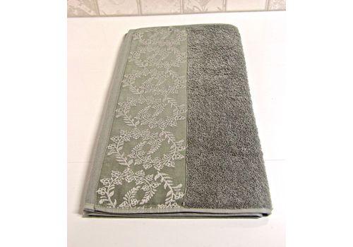 """Махровое полотенце 70х140 """"Silver"""" 6 шт, фото 10"""