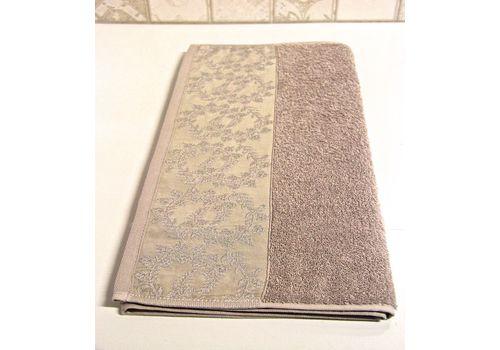 """Махровое полотенце 50х90 """"Silver"""" 6 шт, фото 14"""