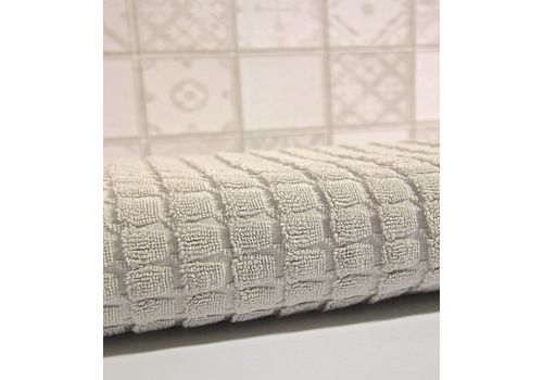 """Махровое полотенце 70х140 """"Villa"""" 6 шт, фото 11"""