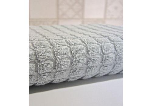 """Махровое полотенце 70х140 """"Villa"""" 6 шт, фото 13"""