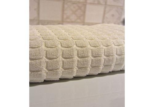 """Махровое полотенце 50х90 """"Villa"""" 6 шт, фото 10"""
